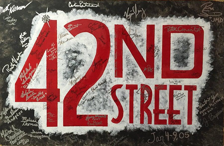 42nd Street 1_edit.jpg