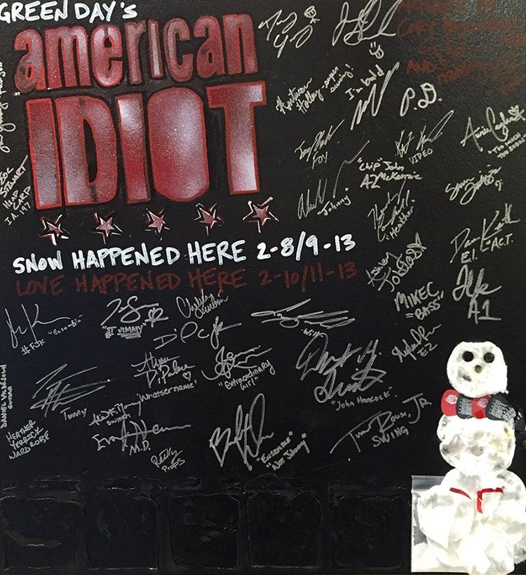 American Idiot 1_edit.jpg