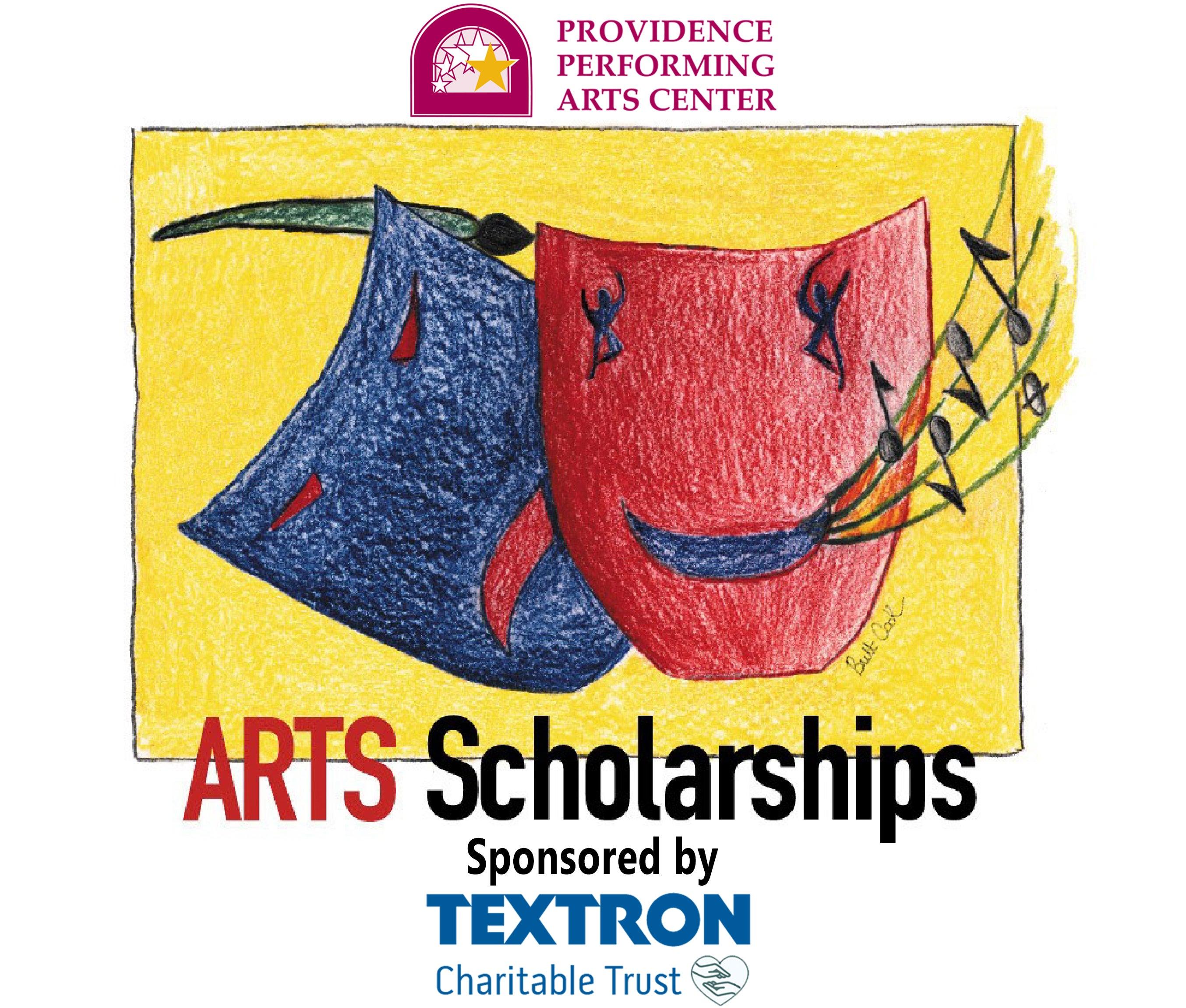 Arts Scholarship 2018.jpg