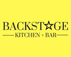 Backstage Logo YELLOW_v2.jpg