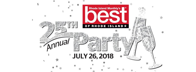 Best_of_Rhode_Island_Party_1365x500.jpg