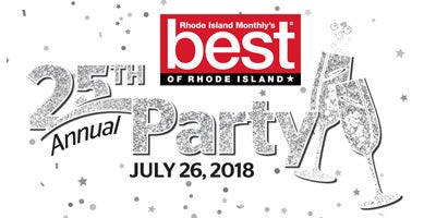 Best_of_Rhode_Island_Party_400x200.jpg
