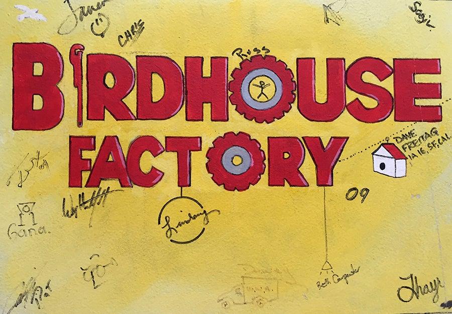 Birdhouse Factory 1_edit.jpg