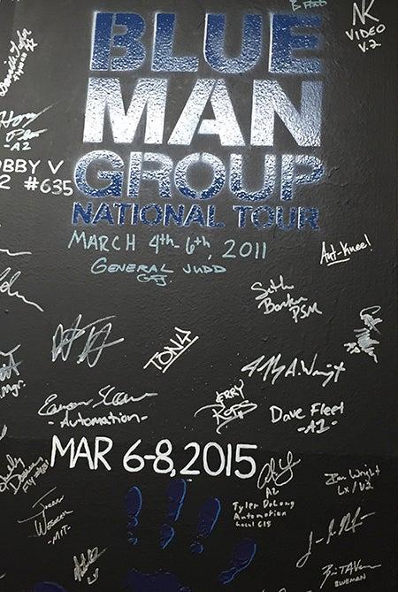 Blue Man Group 1_edit.jpg