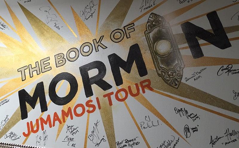 Book of Mormon 2_edit.jpg