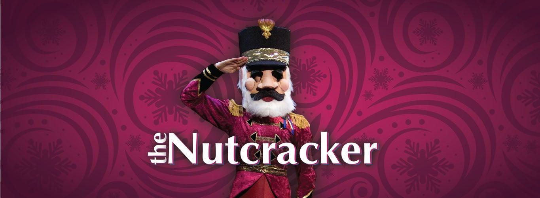 Brand_Nutcracker-01.jpg