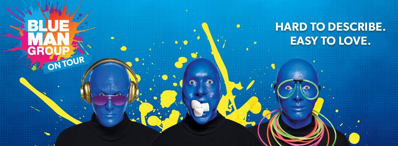 Branding_BlueManGroup.jpg