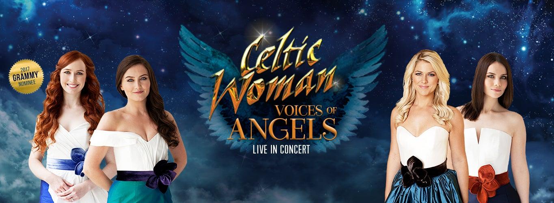 Branding_CelticWoman_v2.jpg