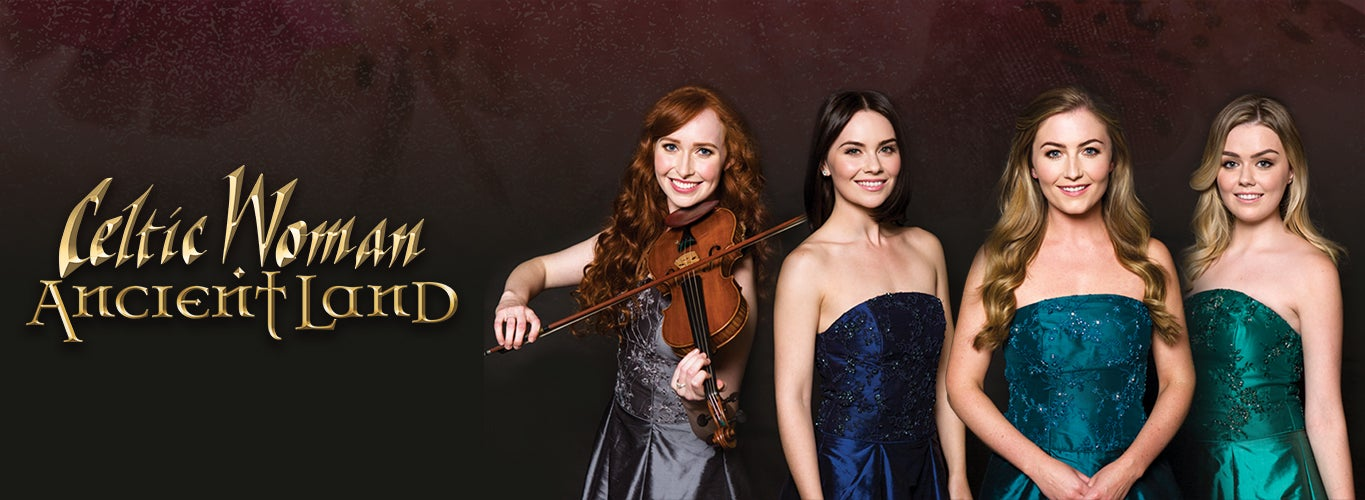 Branding_Celtic_Woman.jpg