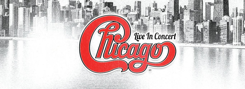 Branding_Chicago_v2.jpg