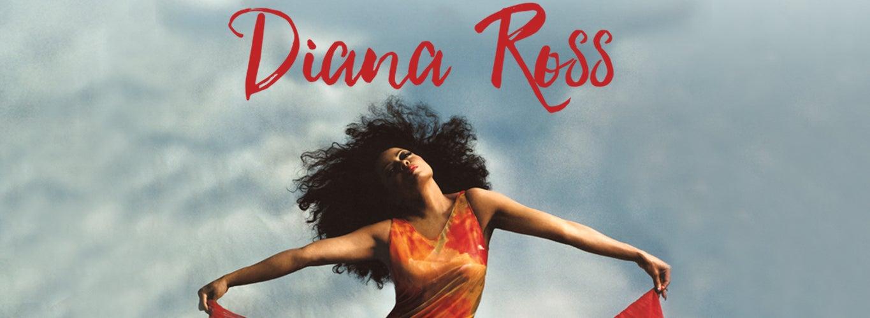 Branding_DianaRoss.jpg