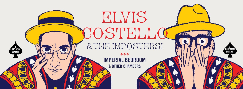 Branding_ElvisCostello_v3.jpg