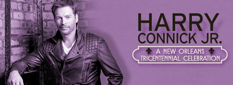 Branding_Harry_Connick_Jr.jpg