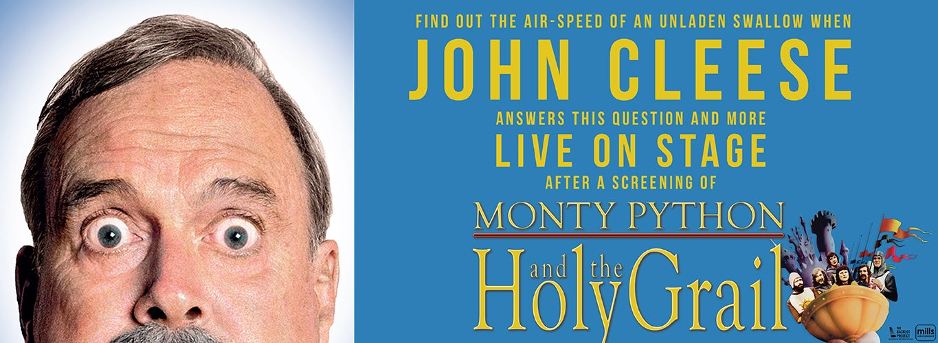 Branding_JohnCleese-01.jpg