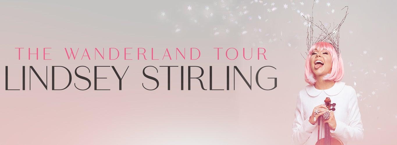 Branding_Lindsey_Stirling.jpg