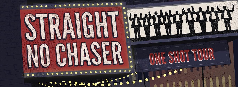 Branding_StraightNoChaser.jpg