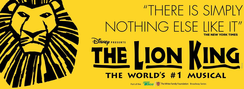 Branding_lionking-01.jpg