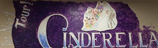Cinderella 1_edit.jpg