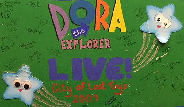 Dora 1_edit.jpg
