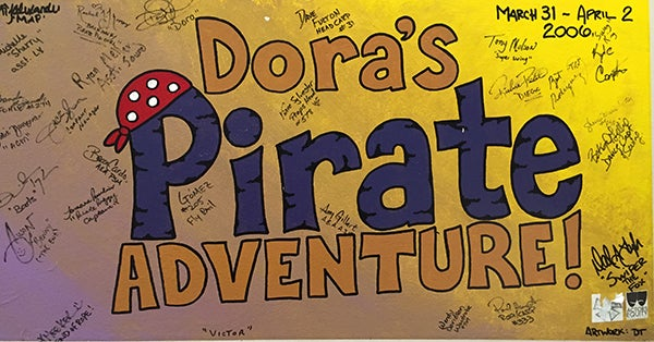 Dora's Pirate 1_edit.jpg