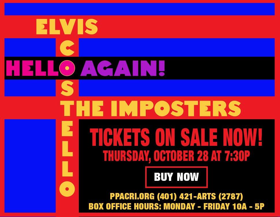 Elvis_Dropdown.jpg