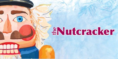 More Info for Festival Ballet Providence Presents The Nutcracker
