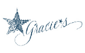 Gracies_Fullpage-01.jpg