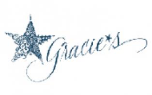 Gracie's