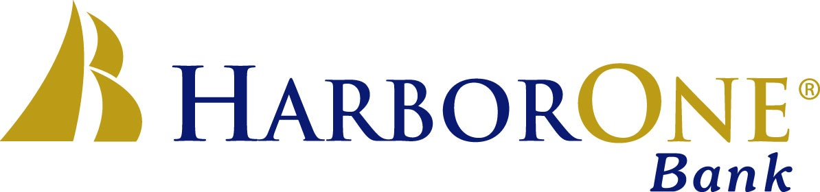 Harbor One Bank.