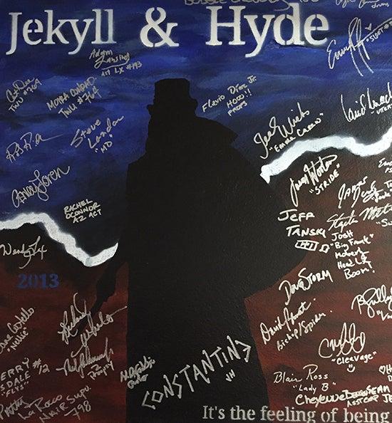 Jekyll & Hyde 1_edit.jpg