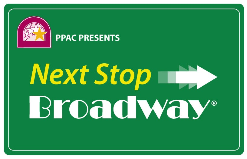 NextStop_BroadwayLogo_FINAL_rgb.jpg