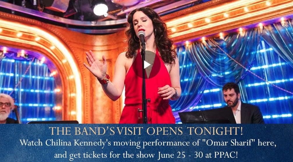 Overlay_Bands_Visit_Video_Tuesday_v2.jpg