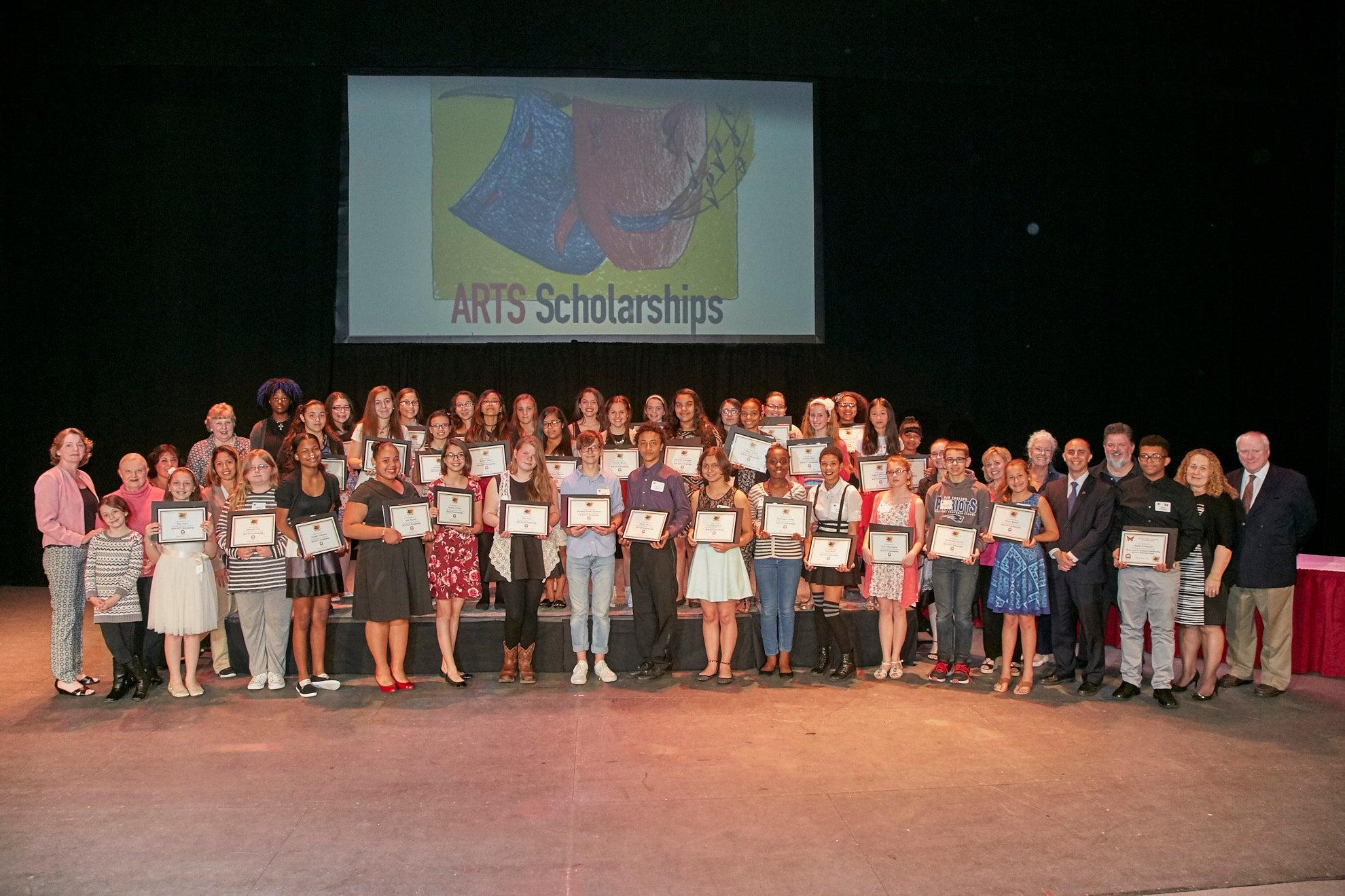 PPAC Arts Scholarship 2016_117.jpg
