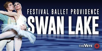 More Info for Festival Ballet Providence presents Swan Lake