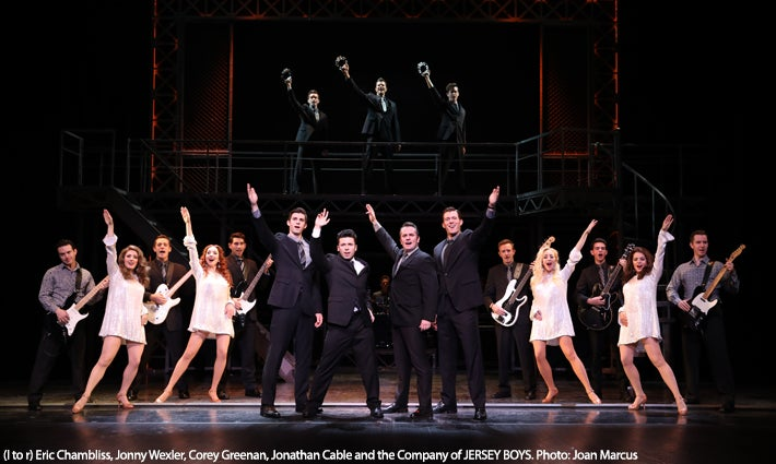 Slideshow_Jersey_Boys_SM_04.jpg