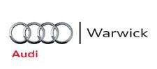 SponsorNEW_Audi-01.jpg