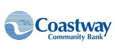 SponsorNEW_Coastway-01.jpg