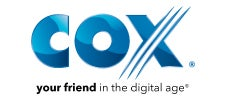 SponsorNEW_Cox-01.jpg