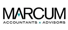 SponsorNEW_Marcum-01.jpg