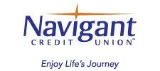 SponsorNEW_Navigant-01.jpg
