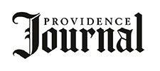 Providence Journal.