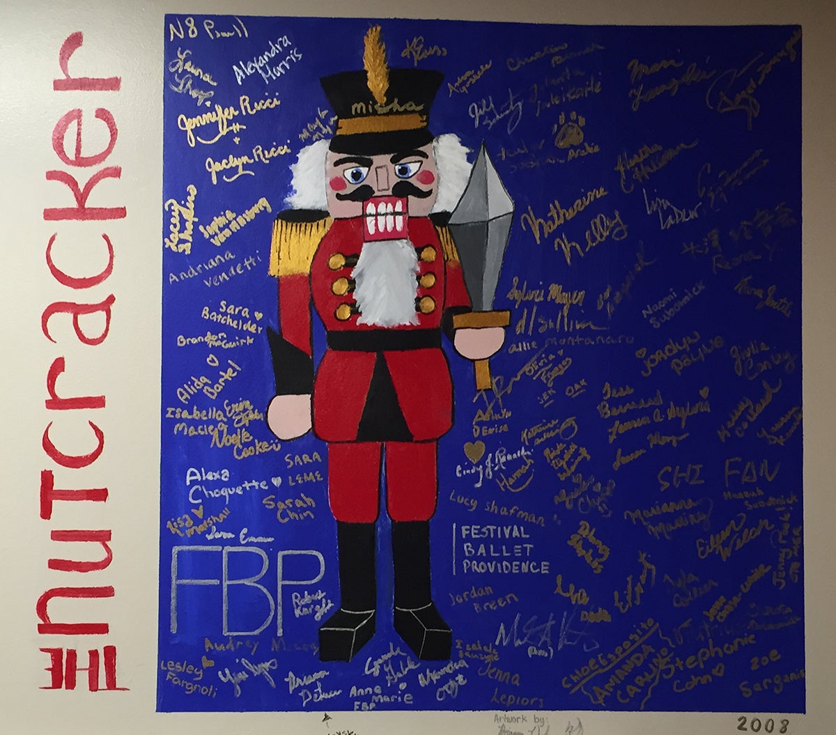 The Nutcracker 1.JPG