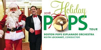 Thumbnail_BostonPops_2018-01.jpg