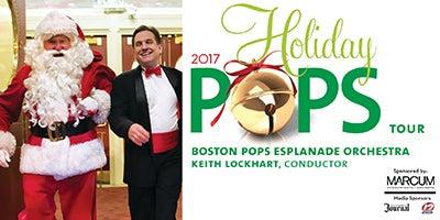 Thumbnail_BostonPops_v4-01.jpg