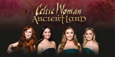 Thumbnail_Celtic_Woman.jpg