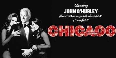 Thumbnail_Chicago_v3.jpg