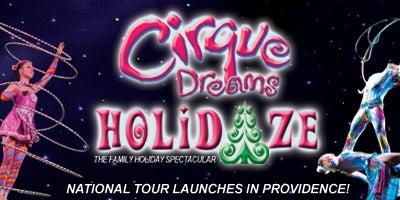 Thumbnail_CirqueDreams.jpg