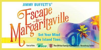 Thumbnail_EscapeToMargaritaville.jpg