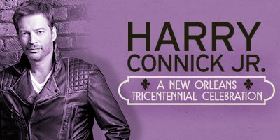 Thumbnail_Harry_Connick_Jr.jpg