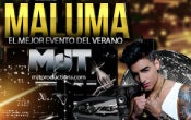 Thumbnail_Maluma-01.jpg
